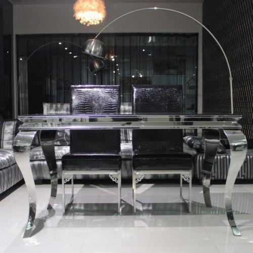 Barock Tisch  eBay