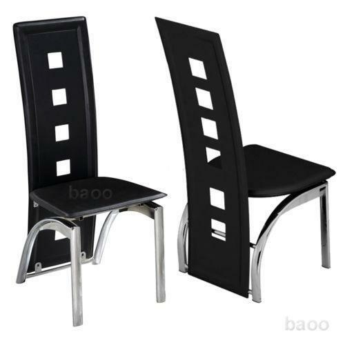 rubber chair protectors bedroom chairs target legs | furniture ebay
