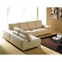 Modular Sofa   eBay