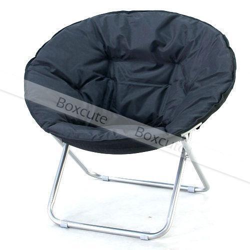 Moon Chair  eBay