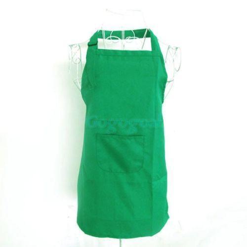 kitchen apron for kids backsplash patterns art | ebay