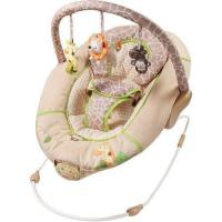 Carters Bouncer | eBay