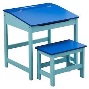 child s desk chair uk bath lift chairs childrens | kids desks & ebay