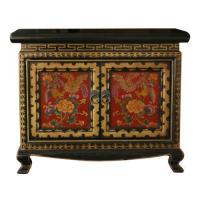 Asian Furniture | eBay
