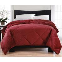 Faux Fur Comforter | eBay