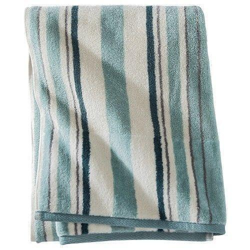 Turquoise Kitchen Towels