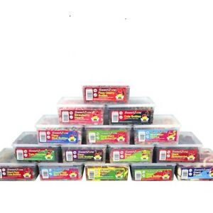 SWEETZONE WHOLESALE TUB SWEETS CANDY KIDS ADULT PARTIES