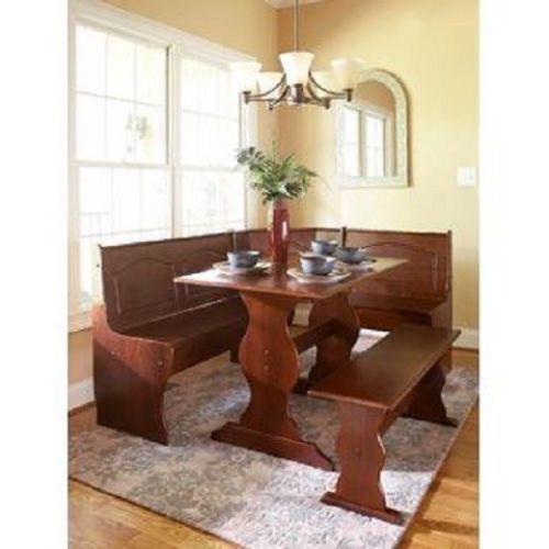 outdoor kitchen modules island granite top breakfast bar corner bench | ebay