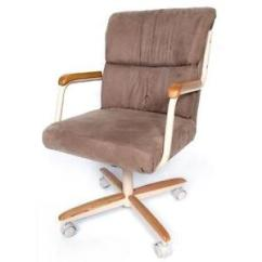 Cheap Rolling Chairs Dining Table And Chair Ebay