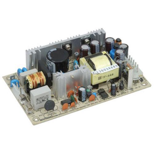 33v And 5v Power Supply