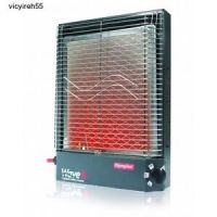 Ventless Gas Heater | eBay