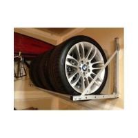 Tire Rack | eBay