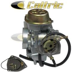 Yamaha Grizzly 660 Carburetor Diagram 8n Ford 12 Volt Wiring 1998 600 | Ebay