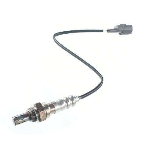 Oxygen Sensor for Toyota Celica Rav4 Paseo Tercel 94-98