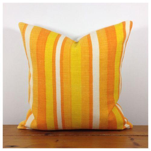 eames chair cushion steel net vintage fabric covers   ebay