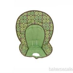 Fisher Price High Chair Seat Covers And Sashes Near Me Ebay