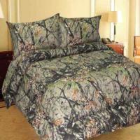King Camo Bed Set | eBay