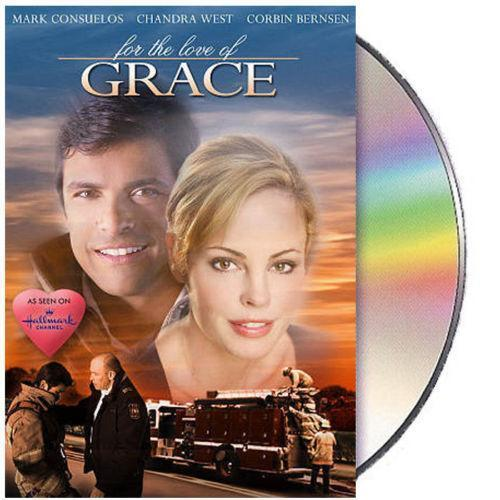 Hallmark DVD DVDs Amp Blu Ray Discs EBay