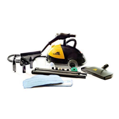Upholstery Steam Cleaner  eBay