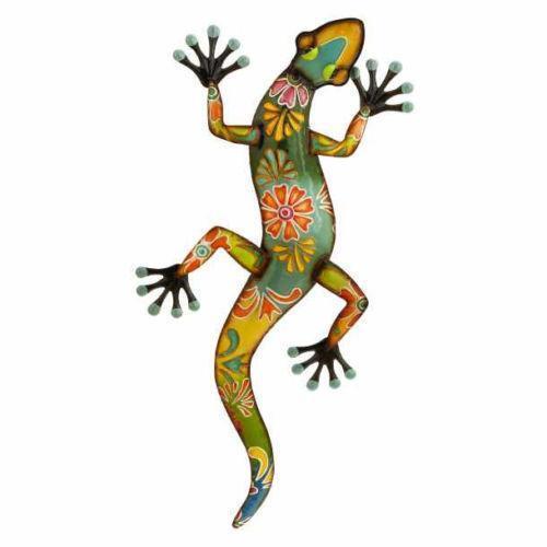 Lizard Decor EBay