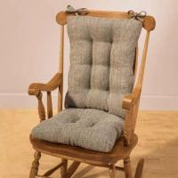 Rocking Chair Cushions | eBay