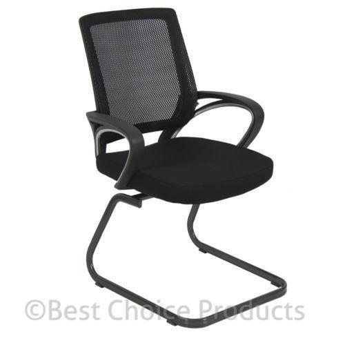 black computer chair most expensive gaming in the world mesh ebay