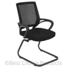 Ergonomic Office Chair Ebay Replacement Canopy For Swing Computer Chairs And Desk Mesh