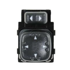 2002 Chevy Silverado Wiring Diagram Fetal Pig Internal Anatomy Mirror Switch | Ebay