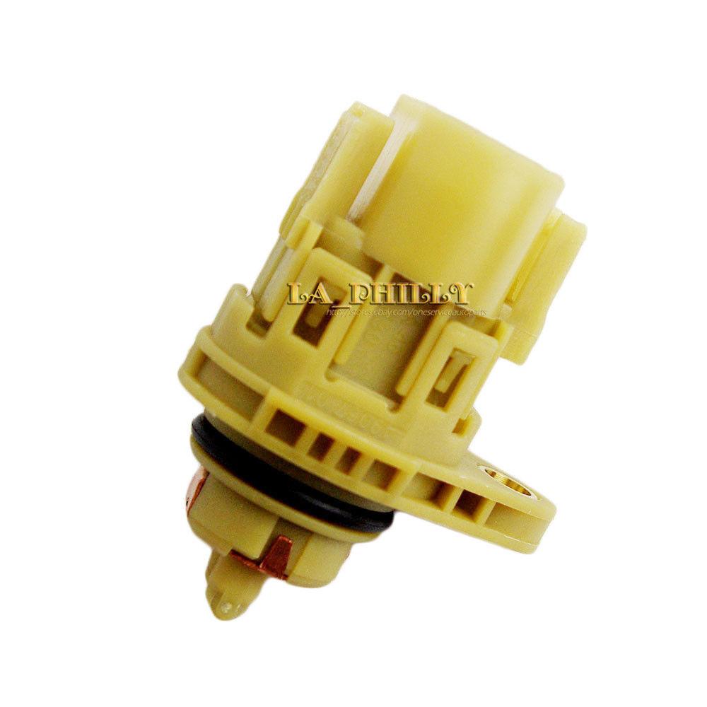 Audi Vw Volkswagen Neutral Safety Multifunction Switch 0501317994