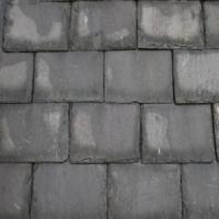 Roof Slates | eBay