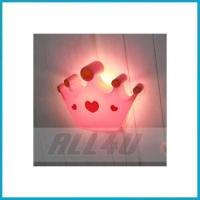 Kids Wall Lamp