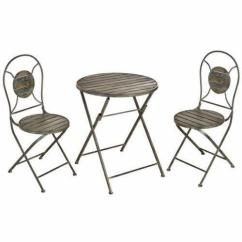 French Bentwood Cafe Chairs Executive Leather Office Chair Bistro | Ebay
