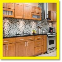 Maple Kitchen Cabinets | eBay