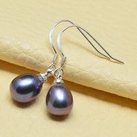 How to Clean Pearl Earrings | eBay
