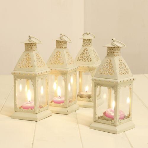 Moroccan Lantern  eBay