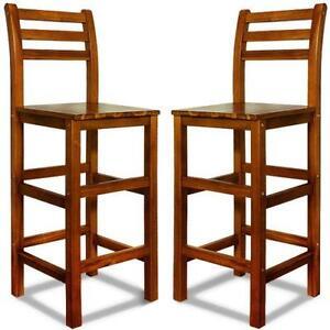 kitchen stool modern hardware stools ebay wooden