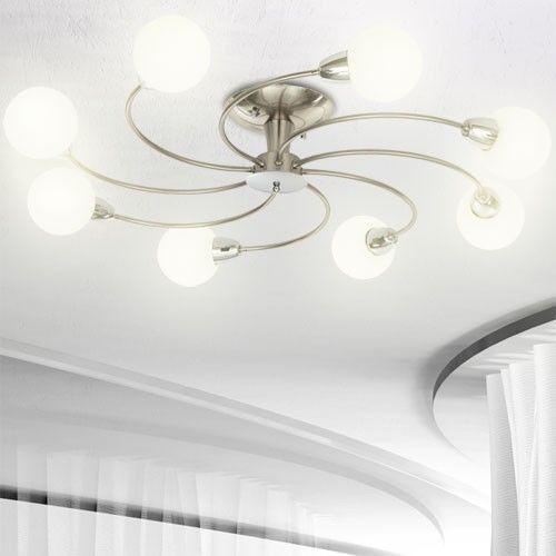 Schlafzimmerlampen gnstig online kaufen bei eBay