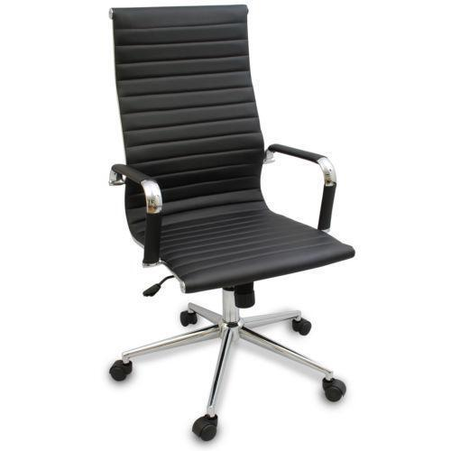 Modern Office Chair  eBay