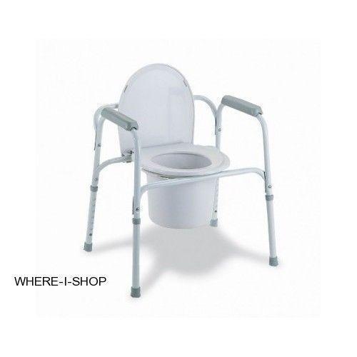 Handicap Rails Bathroom Safety  eBay