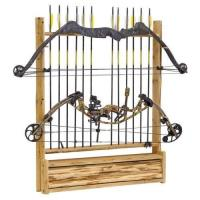 Bow Rack | eBay