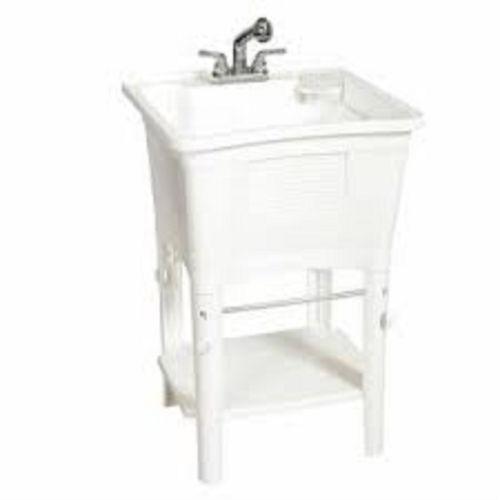 Free Standing Sink  eBay