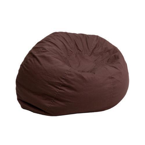 Small Bean Bag Chair  eBay