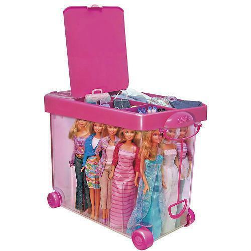 Barbie Jet Ebay