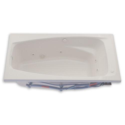 Standard Bathtub EBay