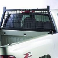 Truck Headache Rack | eBay