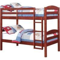 Twin Bunk Bed Bedding Sets | eBay