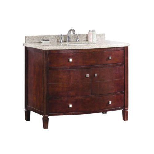 22 Bathroom Vanity  eBay