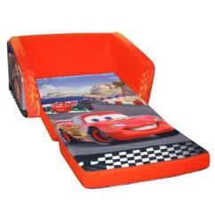 Sports Bean Bag Chairs Office Chair Headrest Kids Car | Ebay