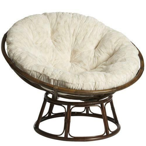 hanging chair restoration hardware high reviews wicker chairs home decor photos gallery pier one furniture ebay patio cushions