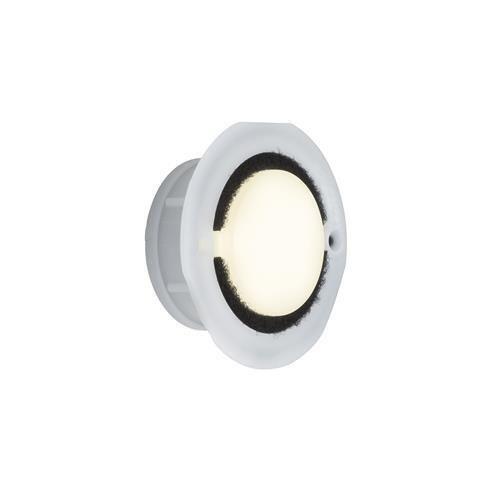 Leuchte IP65 Lampen  Licht  eBay